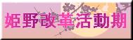 姫野改革活動期.PNG